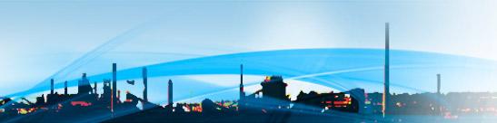 Hamilton Air Monitoring Network - Mast Image2