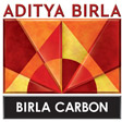Birla Carbon Canada Ltd. logo