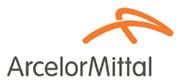 ArcelorMittal Hamilton East logo