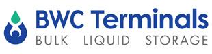 BWC Terminals logo