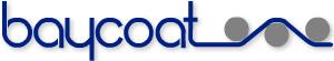 Baycoat logo