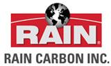 Rain Carbon Canada Inc. logo