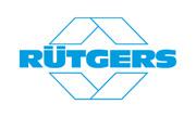Ruetgers Canada logo