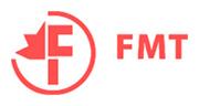 Federal Marine Terminals logo