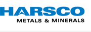 Harsco Metals and Minerals logo